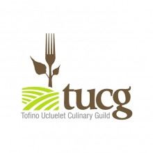 Tofino Ucluelet Culinary Guild